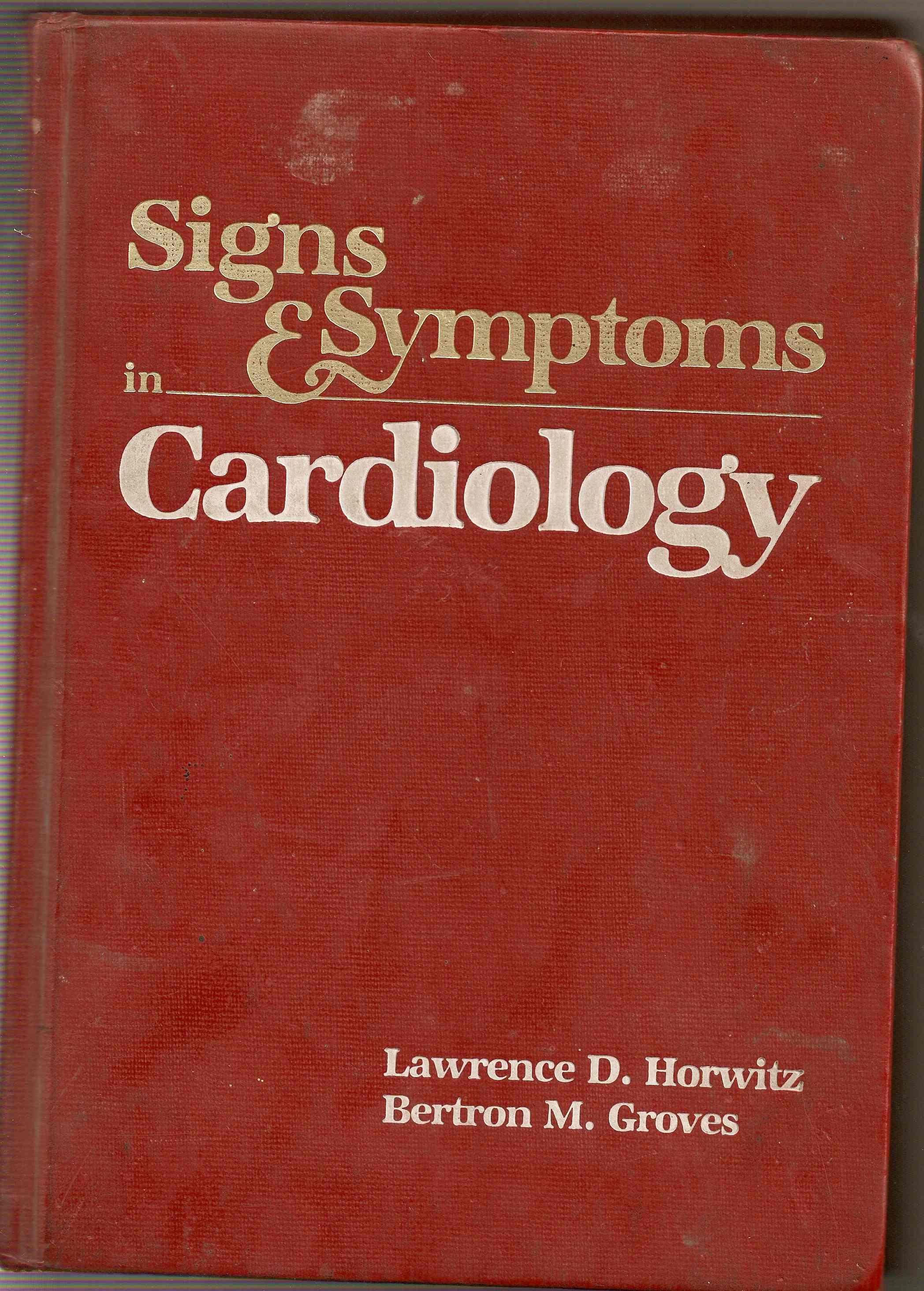 Learn the Heart   LearntheHeart.com