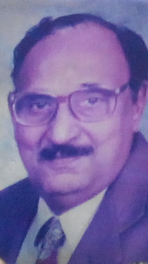 dr tkg professor t k ganesan coimbatore medical college