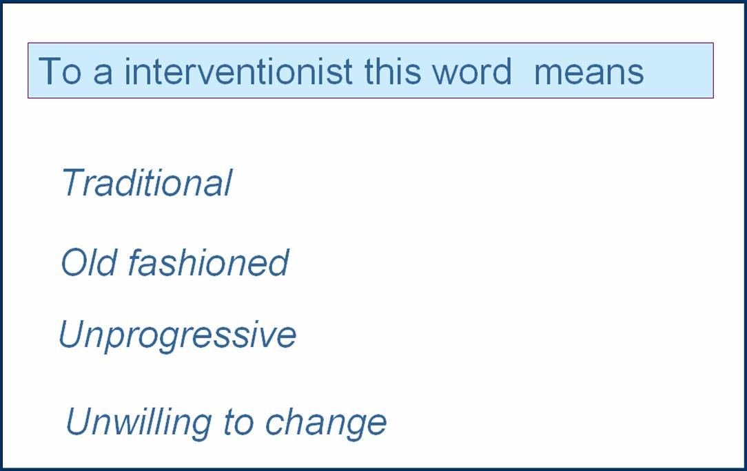 conservativ-3