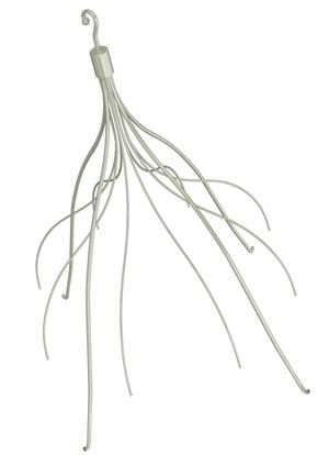 gunther-tulip-ivc-filter