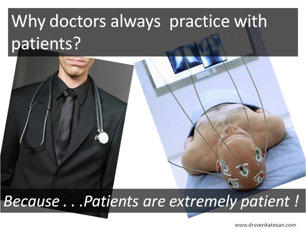 medical ethics physician patient relationship and