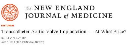 A Surgical Safety Checklist to Reduce Morbidity ... - nejm.org