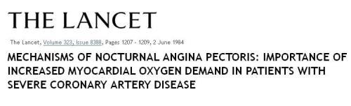 post obstructive diuresis management pdf