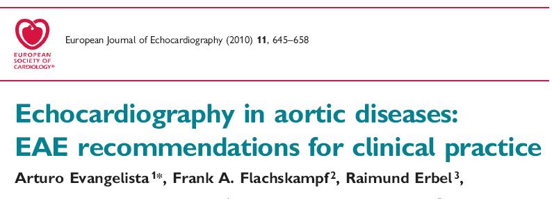 acute rheumatic fever guidelines 2015 pdf