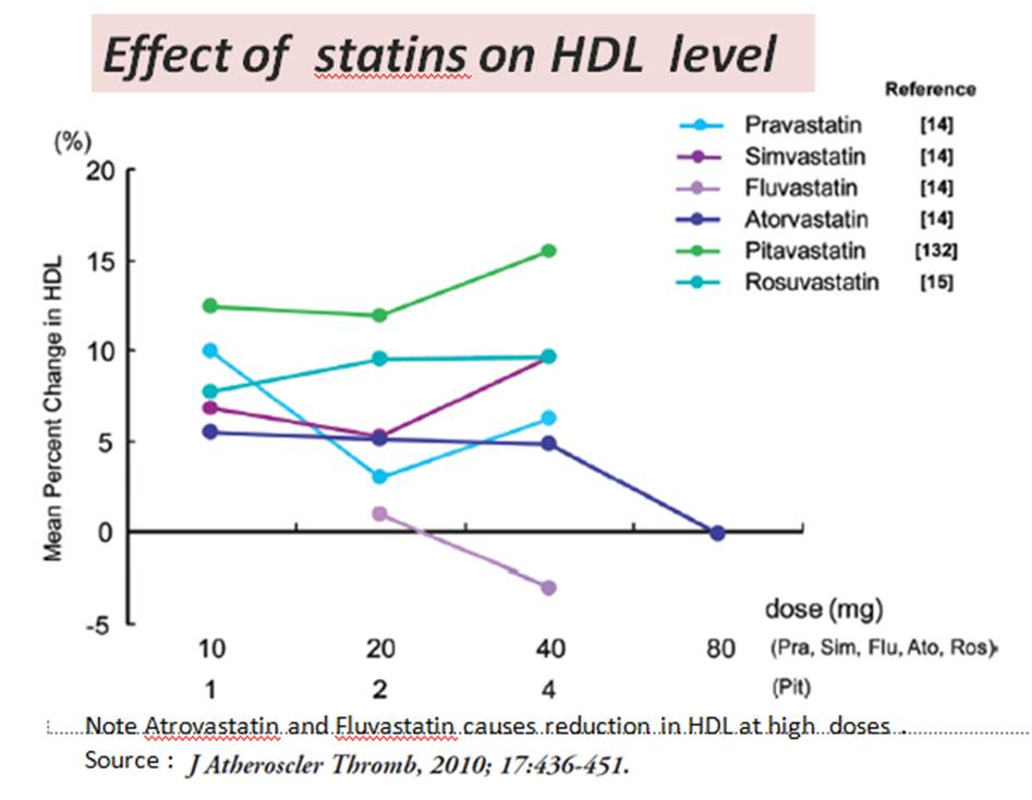 thesis on simvastatin Simvastatin is a well known anti-cholesterol drug that is commercially available in the united states in various strengths including simvastatin thesis degree name.