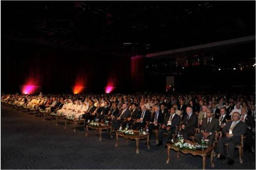 world congress cardiology dubai  4  2012