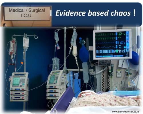 critical care unit icu ccu.jpg evidecne based medicine modern medicine