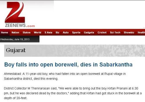 borewell deaths  3