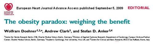 obesity paradox 4