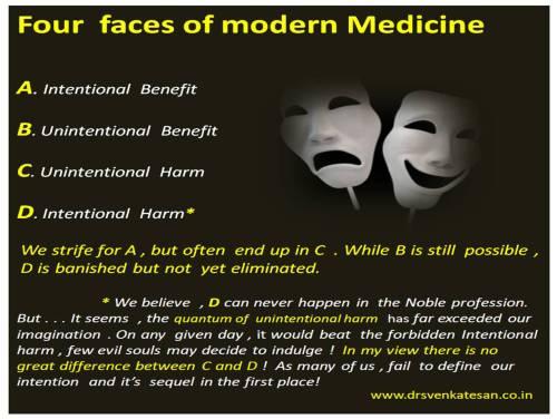 modern medicine ethics hippocrates