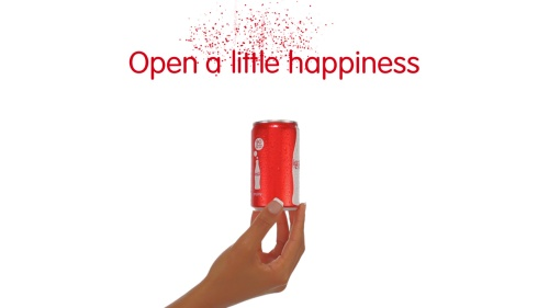 CokeMini_Happiness_03