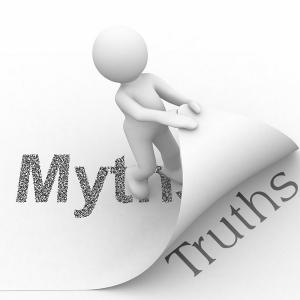 myths-truths-300x300