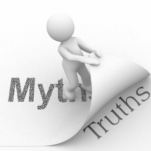 myths-truths-300x300