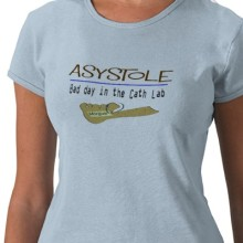 asystole_bad_day_in_the_cath_lab_tshirt-p235709389664476041uye8_400