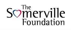somerville foundation