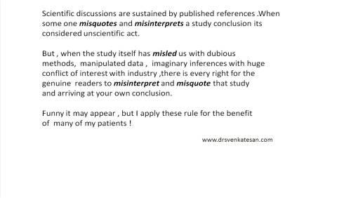 medical ethics stastistics www.drsvenkatesan.com