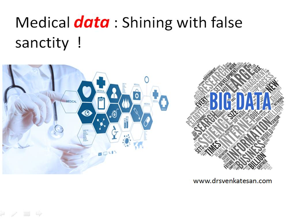 medical-data-ethics-futility