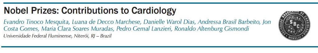 nobel-prize-in-medicine-cardiology-drsvenkatesan-venkatesan-madras-medical-college