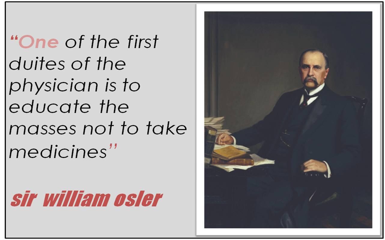 sir-william-osler
