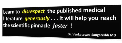 venkat quotes 2