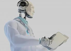 robot_teaser